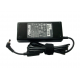 Asus 19V 4.74A Laptop Charger آداپتور برق شارژر لپ تاپ ایسوس