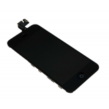 Apple Iphone 5 تاچ و ال سی دی گوشی موبایل اپل