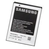 Samsung GALAXY S5670 باطری باتری گوشی موبایل سامسونگ