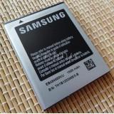 Samsung Galaxy W I8150 باطری باتری گوشی موبایل سامسونگ
