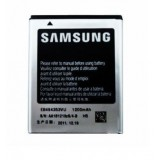 Samsung Galaxy I5510 باطری باتری گوشی موبایل سامسونگ