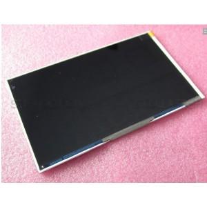 Galaxy Tab GT-P1000 ال سی دی تبلت سامسونگ