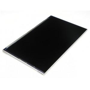 Galaxy Tab GT-P3100 ال سی دی تبلت سامسونگ