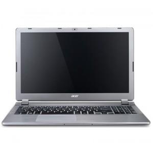 Acer Aspire V5-573G نوت بوک ایسر