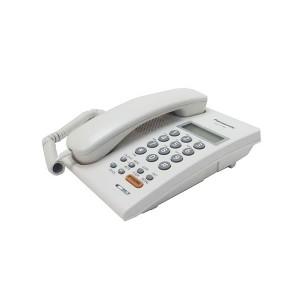 Panasonic KX-T7705X تلفن پاناسونیک
