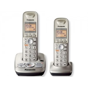 KX-TG4222 N تلفن پاناسونیک