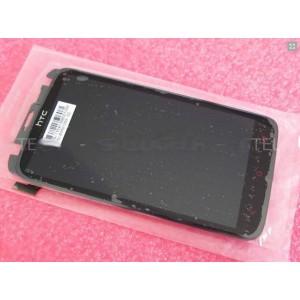 HTC One X Plus تاچ و ال سی دی موبایل اچ تی سی