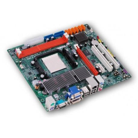 EliteGroup A880GM-M7 (AMD) مادربرد الایت گروپ