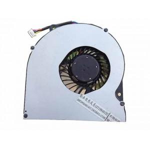 ASUS N53 فن لپ تاپ ایسوس