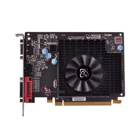 XFX ATI 6570 1.0 GB کارت گرافیک