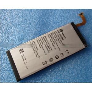 Huawei Ascend P6 باطری باتری گوشی موبایل هواوی