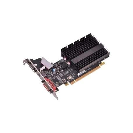 XFX ATI 5450 1.0 GB کارت گرافیک