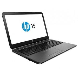 HP Pavilion 15-r113ne لپ تاپ اچ پی