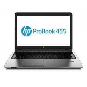 HP ProBook 455 G1 لپ تاپ اچ پی