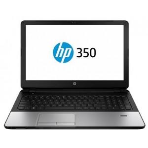 HP 350 G1 نوت بوک اچ پی