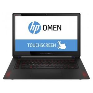 HP Omen 15-5000ne لپ تاپ اچ پی
