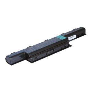 Acer Aspire 5733 باطری باتری لپ تاپ ایسر