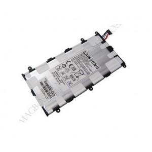 Galaxy Tab 2 7.0 P3100 - SP4960C3B باطری تبلت سامسونگ