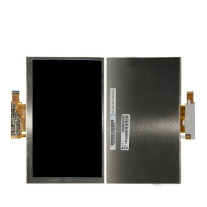 Lenovo IdeaPad A2207 ال سی دی تبلت