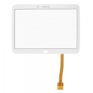 Galaxy Tab 10.1 P5200 تاچ تبلت سامسونگ
