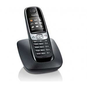 Gigaset C620A تلفن بی سیم گیگاست