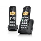 Gigaset A220A Duo تلفن بی سیم گیگاست