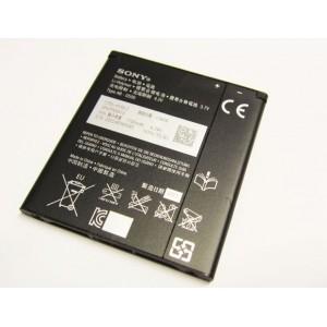 Sony Xperia J باطری باتری اصلی گوشی موبایل سونی