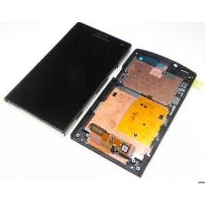 Sony Xperia S تاچ و ال سی دی گوشی موبایل سونی