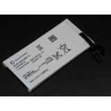 Sony Xperia Sola باطری باتری طرح اصلی گوشی موبایل سونی