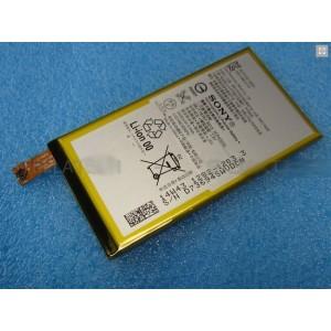Sony Xperia Z3 Compact باطری باتری اصلی گوشی موبایل سونی