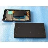 Sony Xperia Z تاچ و ال سی دی گوشی موبایل سونی