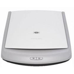 HP ScanJet G 2410 اسکنر