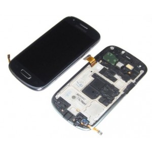 Samsung Galaxy S3 Mini تاچ و ال سی دی سامسونگ