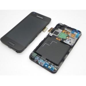 GT-I9070 Galaxy S Advance تاچ و ال سی دی سامسونگ
