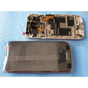 Galaxy S4 Mini GT-I9195 تاچ و ال سی دی سامسونگ