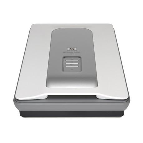 HP ScanJet G 4010 اسکنر