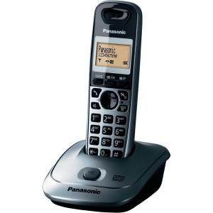 KX-TG2521FX تلفن پاناسونیک