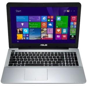 ASUS X555LD - A لپ تاپ ایسوس