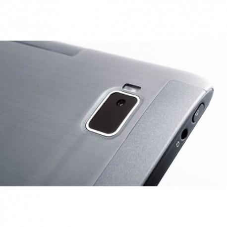 Iconia Tab A500 - 32GB تبلت ایسر