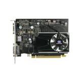 R7 240 1GB GDDR5 With Boost گرافیک سافایر