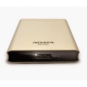 Adata Choice HC500 - 500GB هارد اکسترنال ای دیتا