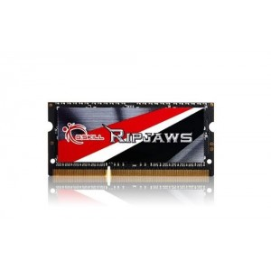 16GB G.Skill Ripjaws DDR3 1866MHz رم لپ تاپ