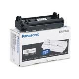 Panasonic KX-FA84 Fax Drum درام پاناسونيک