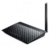 Asus DSL-N10 C1 Wireless-N150 مودم ایسوس 
