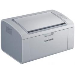 Samsung ML 2160 پرینتر سامسونگ