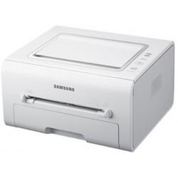 Samsung ML 2545 پرینتر سامسونگ