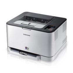 Samsung CLP 320 پرینتر سامسونگ