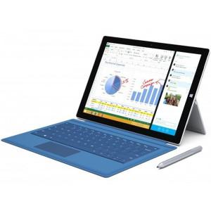 Surface Pro 3 with Keyboard-Core i7 4650 تبلت مایکروسافت