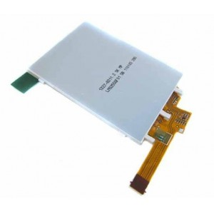 LCD Sony Ericsson X10 Mini Pro