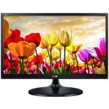 LG 22MA530D IPS Monitor مانیتور ال جی
